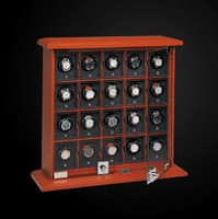 Underwood The Twenty-Module Cabinet
