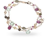 Zoccai Bracelets ZGBR0365RRQFTO