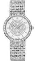 Vacheron Constantin Patrimony Classique Gold Bracelet Small 25562/206G-9180