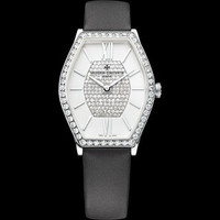 Vacheron Constantin Malte Lady Diamonds WG 25530/000G-9801