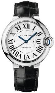 Cartier Cartier Ballon Bleu de Cartier Automatic Medium (350782867)