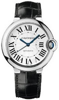 Cartier Cartier Ballon Bleu de Cartier Automatic Medium (350782867)