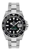 Rolex GMT-Master II Steel 116710LN