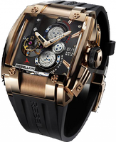 Rebellion REB-5 Tourbillon RG eb-5-tourbillon-manufacture