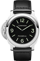 Panerai Luminor Base Left-Handed PAM00219