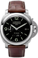 Panerai Luminor 1950 10 Days PAM00270