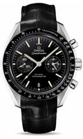 Omega Speedmaster Moonwatch Co-Axial Chronograph 44.25 mm Platinum