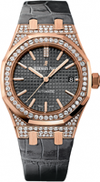 Audemars Piguet Ladies Royal Oak Offshore Selfwinding 15452OR.ZZ.D003CR.01