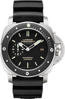 Panerai Luminor Submersible 1950 Amagnetic 3 Days Automatic PAM00389