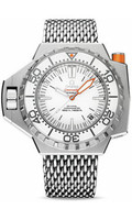 Omega Seamaster Ploprof 1200 M Co-Axial SS