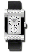 Rolex Watches Cellini Prince 5441.9