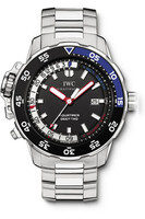 IWC Aquatimer Deep Two IW354703