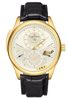 Jaeger Le-Coultre Master Grande Grande Tradition Minute Repeater Q5011410