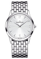 Jaeger Le-Coultre Master Control Ultra Thin 38 Q1348120