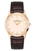 Jaeger Le-Coultre Master Control Ultra Thin 38 Q1342420