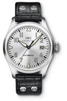 IWC Pilots Watch Spitfire Chronograph IW387802
