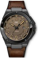 IWC Ingenieur Automatic AMG Black Series Ceramic IW322504