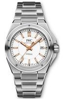 IWC Ingenieur Automatic IW323906