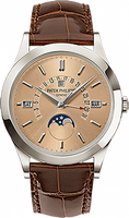 Patek Philippe Grand Complications 5496P 5496P-014