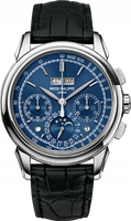 Patek Philippe Grand Complications 5270G 5270G-014