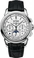 Patek Philippe Grand Complications 5270G 5270G-013