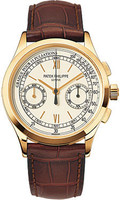 Patek Philippe Complicated Watches Chronograph 5170J-001