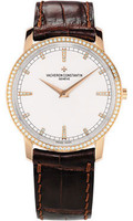 Vacheron Constantin Patrimony Traditionnelle Manual Winding 81578/000R-9354