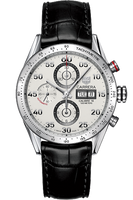 TAG Heuer Carrera Automatic Chronograph 43 mm HEU0169525