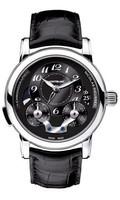 Montblanc Nicolas Rieussec Chronograph Automatic 106488