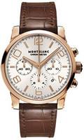 Montblanc Timewalker Chronograph Automatic 101564