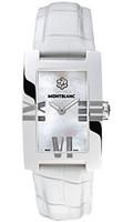 Montblanc Profile Lady Elegance 102369