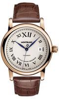 Montblanc Star XXL Automatic 101640