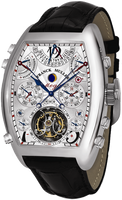Franck Muller Watch Aeternitas Mega 2 8888-2