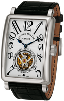 Franck Muller Long Island Tourbillon 1200 T