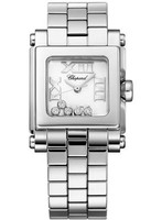 Chopard Happy Sport Square Mini 278516-3002