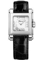Chopard Happy Sport Square Mini 278516-3001