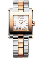 Chopard Happy Sport Square Medium 278498-9001