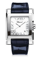 Chopard Happy Sport Square Extra Large 288447-3001