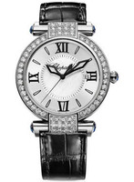 Chopard Imperiale Quartz 36mm WG 384221-1001
