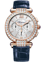 Chopard Imperiale Chronograph RG 384211-5003