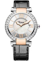 Chopard Imperiale Automatic Steel & Gold 388531-6003