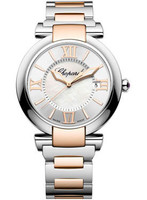 Chopard Imperiale Automatic Steel & Gold 388531-6002