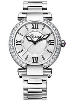 Chopard Imperiale Automatic Steel & Gold 388531-6001