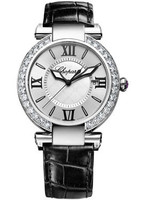 Chopard Imperiale Automatic SS 388531-3002
