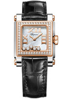 Chopard Happy Sport Square Mini 278516-6003