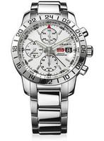 Chopard Mille Miglia GMT 158992-3002