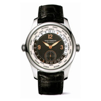 Girard Perregaux WW.TC World Time Tourbillon #99350-53-211-BA6A