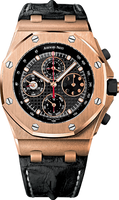 Audemars Piguet Royal Oak Offshore Chronograph Perpetual Calendar 26209OR.OO.D101CR.01