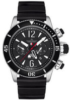 Jaeger Le-Coultre Watches Master Compressor Diving Chronograph GMT Navy SEALs Q178T670