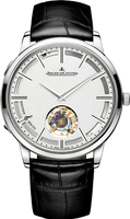 Jaeger-LeCoultre Master Grande Tradition Ultra-Thin Minute Repeater Flying Tourbillon 1313520
